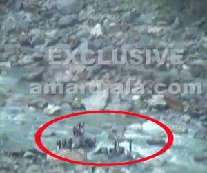 himachal pradesh tragedy video