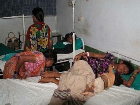 Image result for nasbandi womens