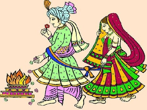 bal vivah in hindi बाल-विवाह (bal-vivah) meaning in english (इंग्लिश मे मीनिंग) is early marriage (बाल-विवाह ka matlab english me early marriage hai) get meaning and translation of bal-vivah in english language with grammar, synonyms and antonyms.