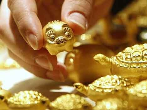 goldbond hindu singles The sovereign gold bond scheme was announced by the government on october 30, 2015 these bonds are issued by the reserve bank of india on behalf of the government the minimum investment size in the secondary market will be as low as 1 gm.
