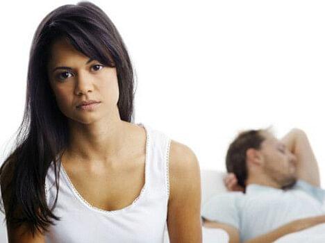 Female Viagra Hindi