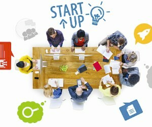 important facts about startup