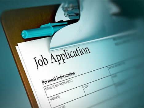 govt jobs in csio