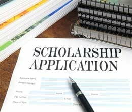 Indian university offers 50 scholarships for Africans