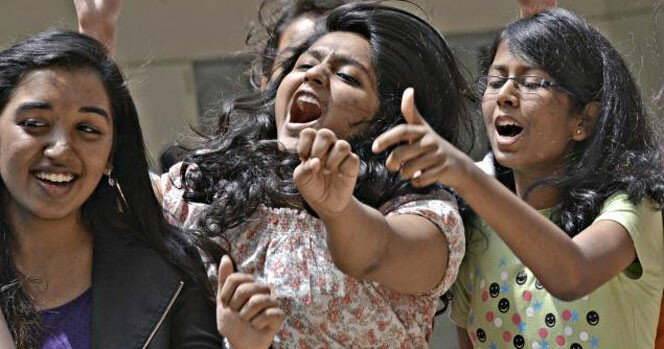 West Bengal Council declares class 12 result