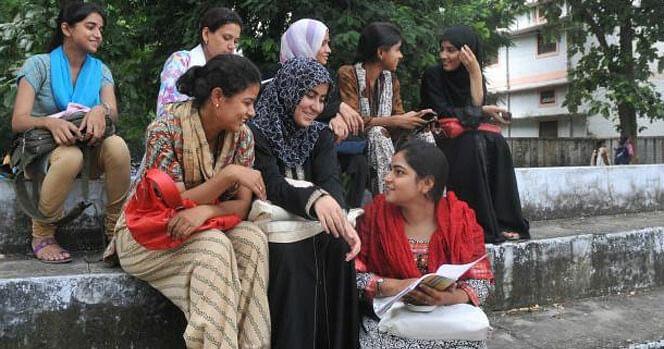 AMU withdraws dress code diktat for hostel girls