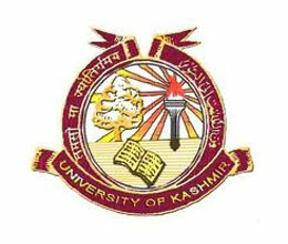 University of Kashmir declares B.Ed annual exam results