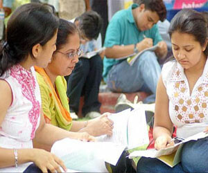 NIOS likely to announce Senior Secondary Results till June Last