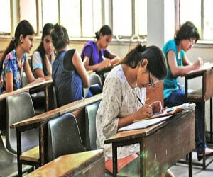 Telangana Board Intermediate Exams from March 09