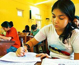 psc scholarship essay questions 2015