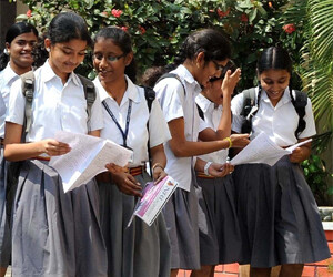 Jharkhand Board Class 12 Exam Results Expected on May 20