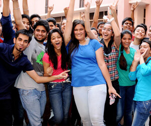 Rajasthan Board Class 12th results announced
