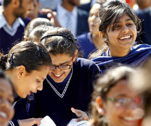 NIOS all set to announce Secondary Exam Result 2016 till Mid May