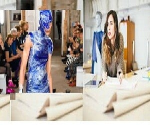 Interesting Facts About Fashion Designing Course Results Amarujala Com