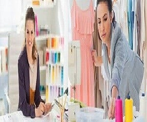 Fashion Designing As Career Option Results Amarujala Com