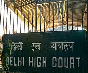 Delhi High Court is hiring: Apply for the post of Junior Judicial Assistant
