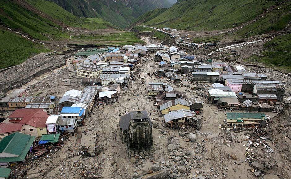 on disestar in uttrakhand Disaster management ppt viii and ix class social project manan jain disaster management vishwajeet bajwan disaster ppt jyothi chinnasamy disaster risk.